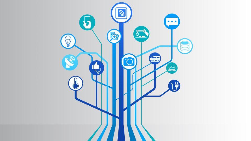 Nieuświadomiona rewolucja cyfrowa. Czy powinniśmy się bać internetu rzeczy?
