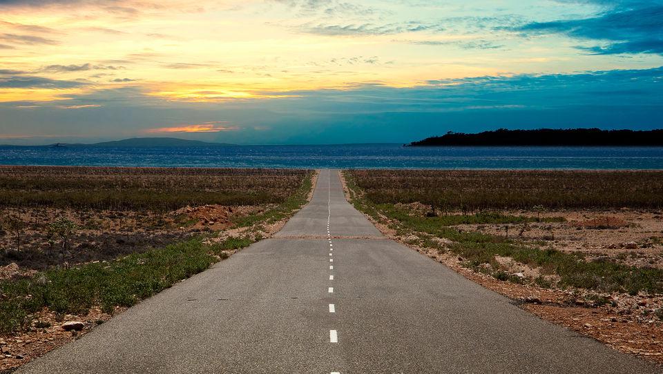 Jak opracować strategię zawodową na całe życie?