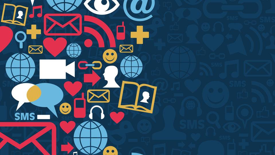 Jak przeprowadzić audyt mediów społecznościowych