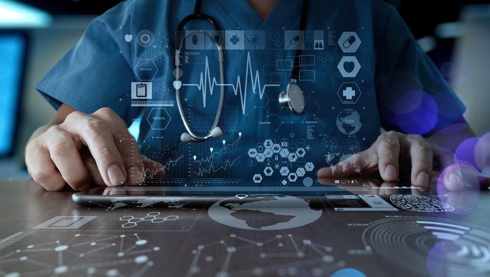 Cyfrowa medycyna zmienia model opieki zdrowotnej wPolsce