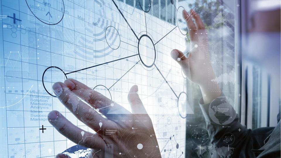 Technologia zmienia outsourcing