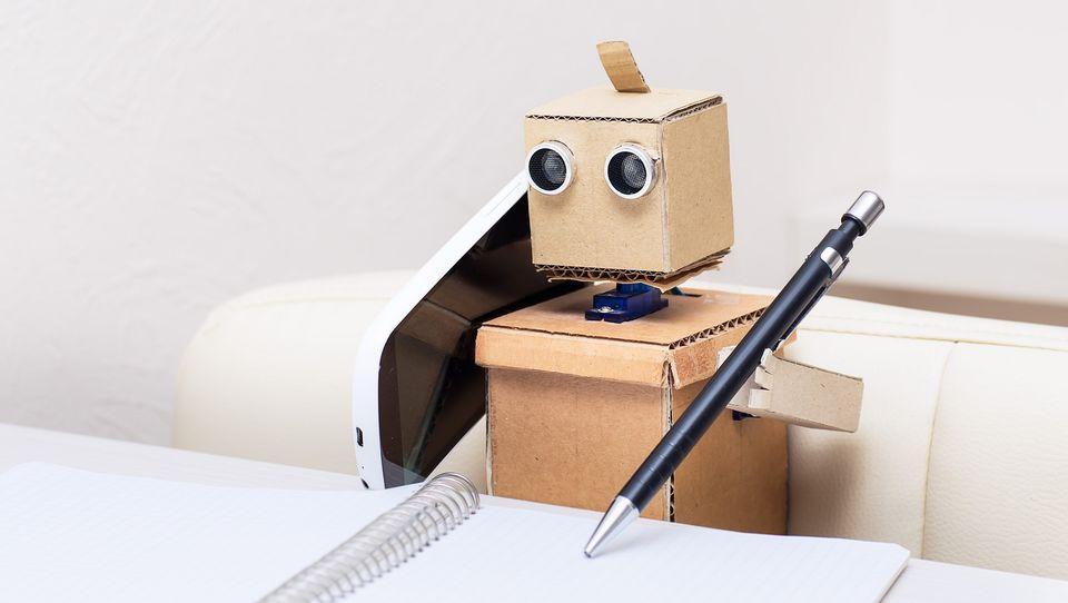 Pracownicy chcą być krytykowani, aty unikasz negatywnych informacji zwrotnych