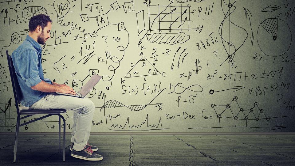Zawód przyszłości. Smart data analytics potrzebny od zaraz