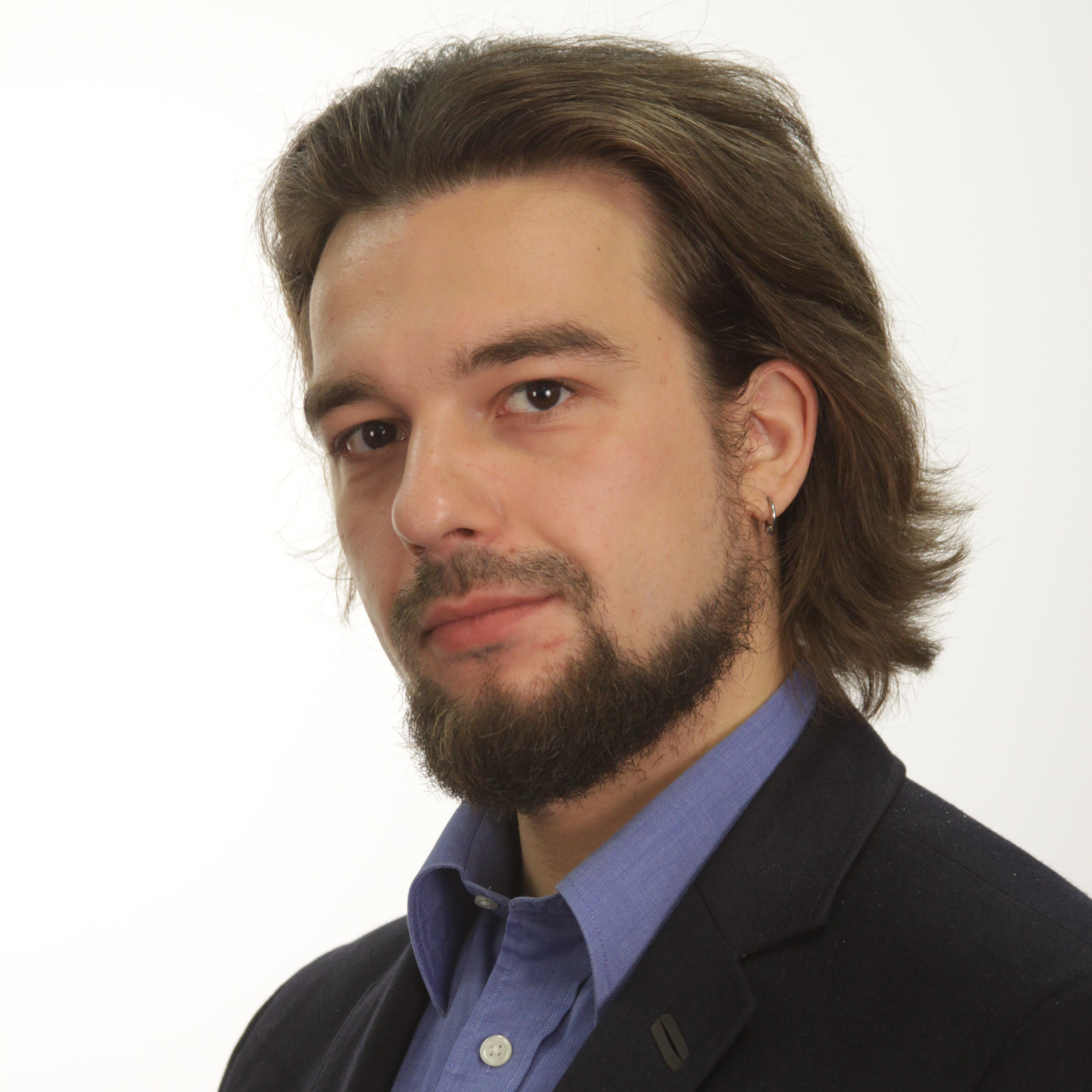 Filip Szumowski