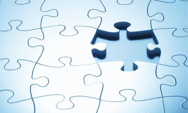 Sześć zasad budowy efektywnego rozwiązania outsourcingowego
