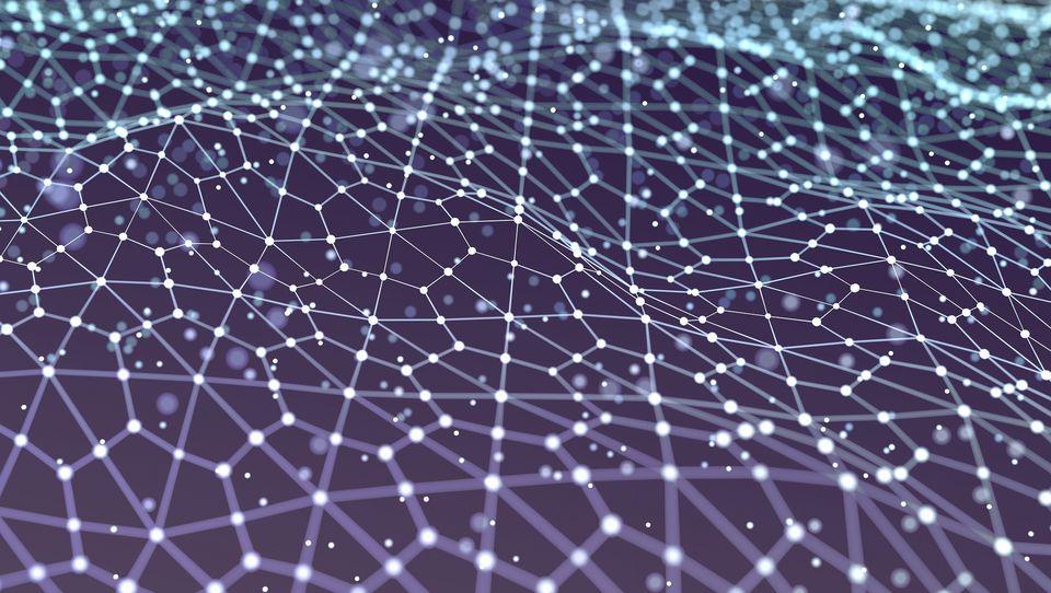 Czy da się naprawdę zarobić na sztucznej inteligencji?