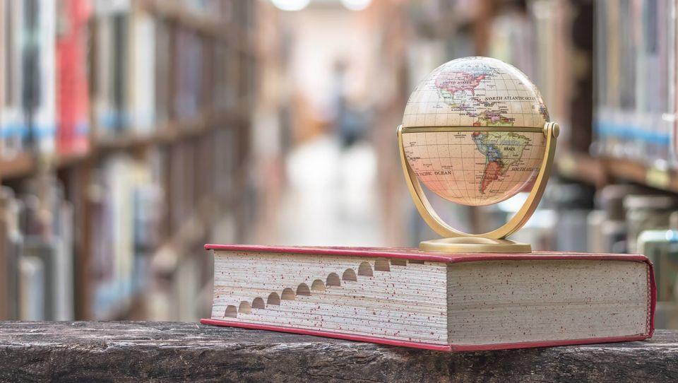 Filozofia dla menedżerów? 8 książek filozoficznych, które każdy lider powinien przeczytać