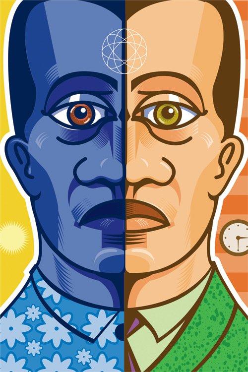 Uwaga na różnice kulturowe