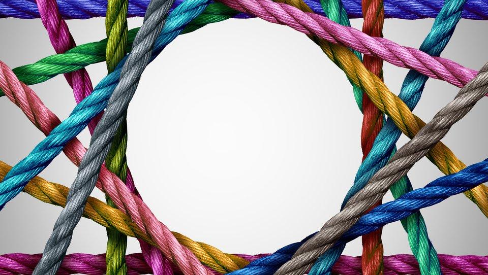 Utwórz krąg przywódczy, by zawładnąć przyszłością