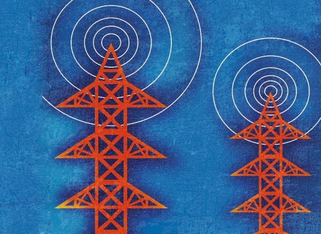 Zarządzanie energią: nowe wyzwanie dla polskich firm