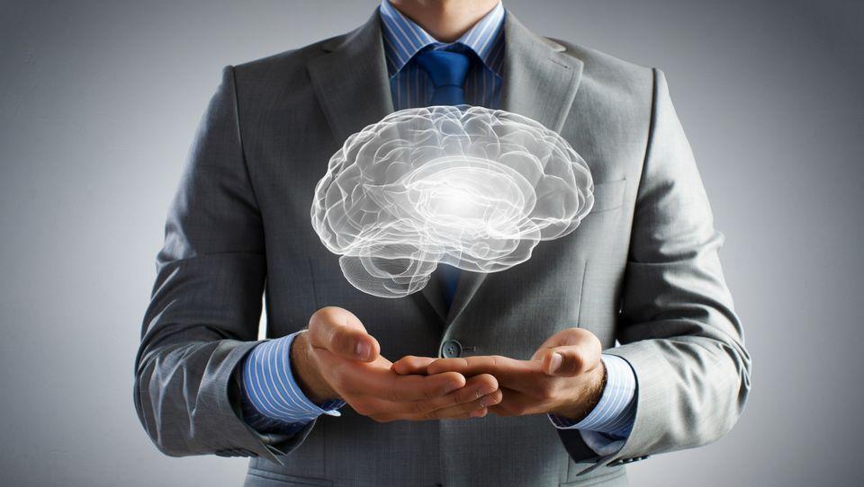 Lepsza pamięć: 5 wskazówek do wykorzystania wpracy
