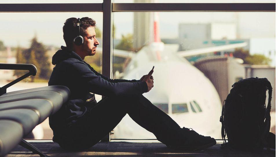 6 powodów, dla których warto słuchać HBRP wwersji audio