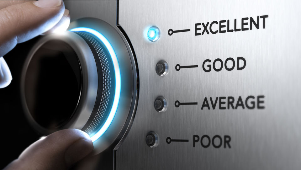 Jak Philips korzysta zNet Promoter Score, aby poznać zachowania klientów