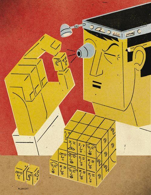 Segmentacja rynku – druga odsłona