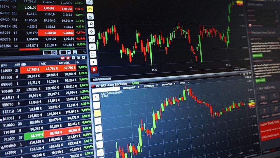 XOpen hub - czyli kim jest dostawca płynności na rynku Forex