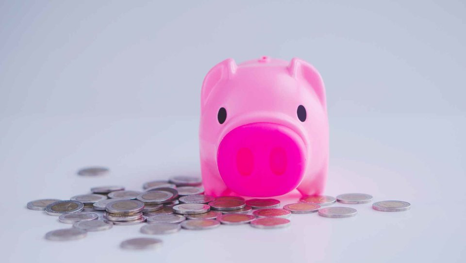 Precz zcentrum kosztów, niech żyje centrum zysków! Ale czy to ma sens?