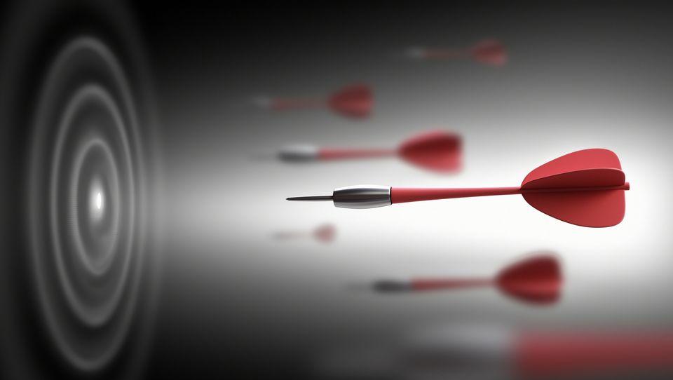 Jak uniknąć typowych błędów wmarketingu treści B2B?