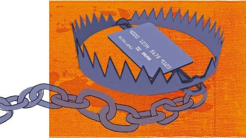 Czas zadbać obezpieczeństwo kredytobiorców