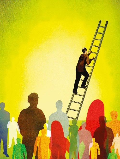Czas podnieść zarządzanie do rangi profesji