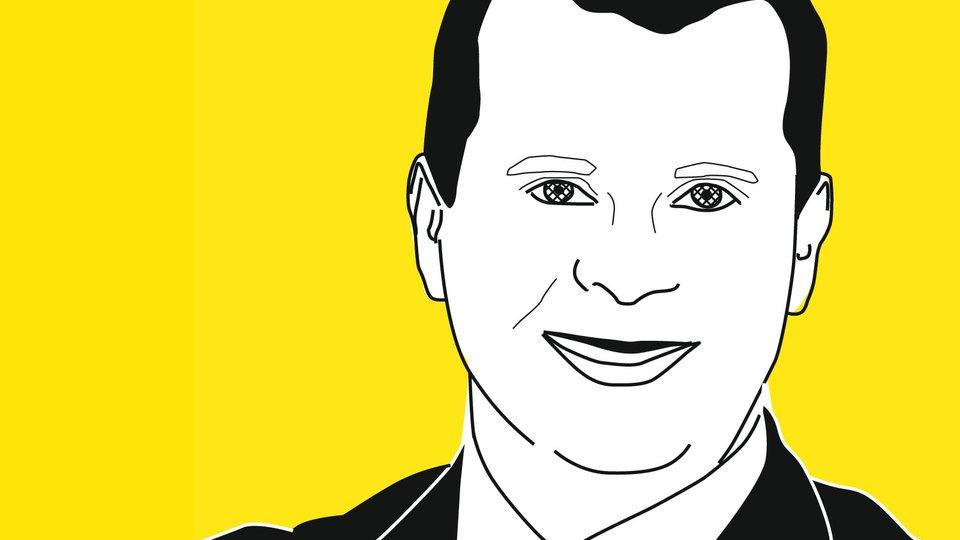 Paweł Maliszewski: wielokanałowość jest dla firm koniecznością