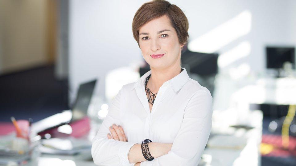 Klara Banaszewska: PR jest wciąż potrzebny, ale jego rola się zmienia