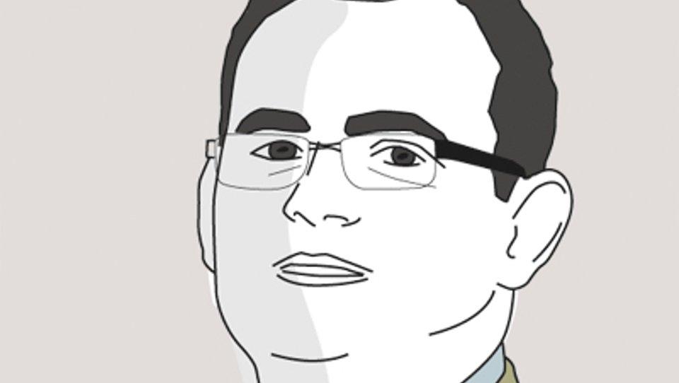 Piotr Rykaczewski: Należy zredukować koszty wobszarze obsługi małych sklepów