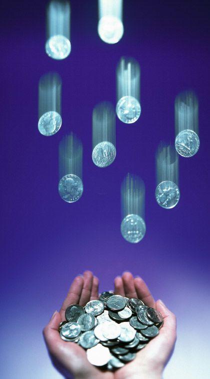 Jak zgromadzić kapitał na przyszłą emeryturę