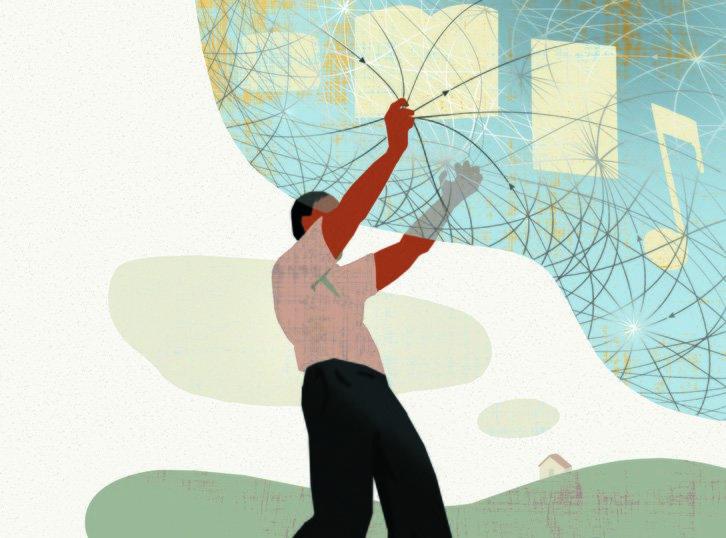 Łańcuch wartości innowacji