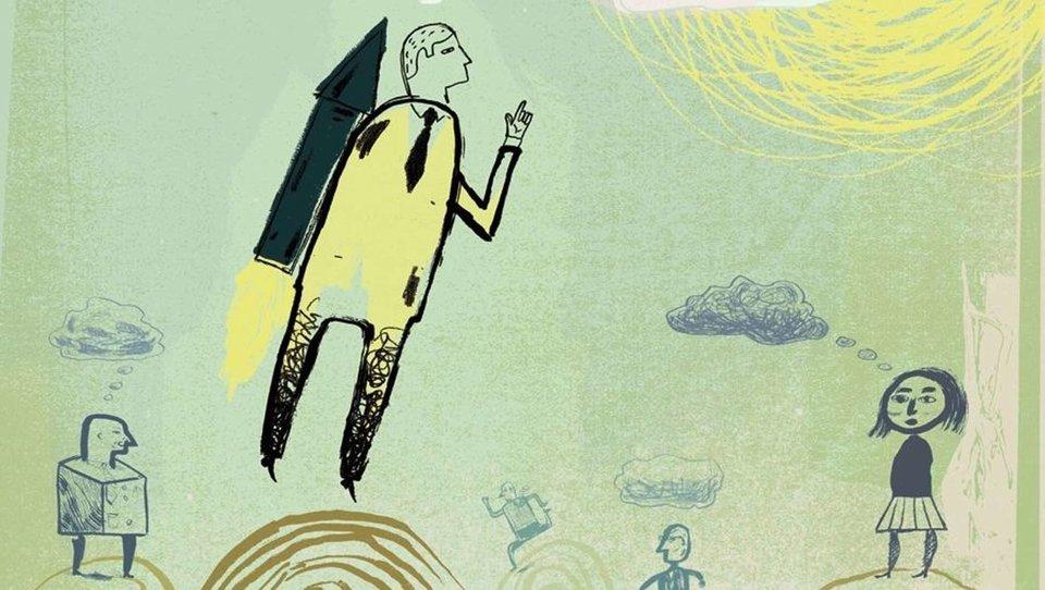 Jak uniknąć porażek przy wdrażaniu innowacji