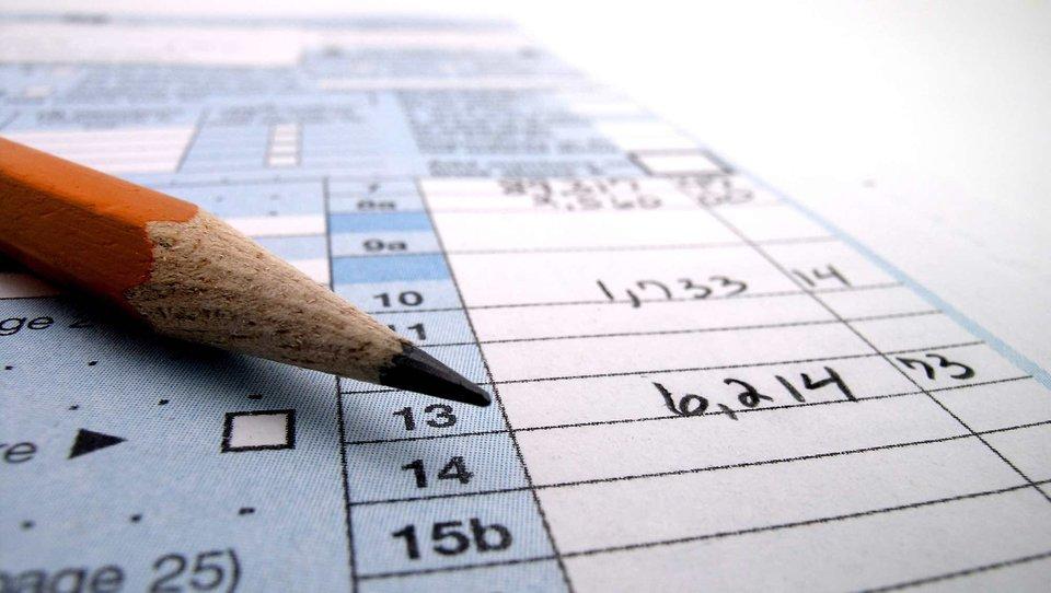 Jak zmniejszyć obciążenia podatkowe, inwestując wnieruchomości