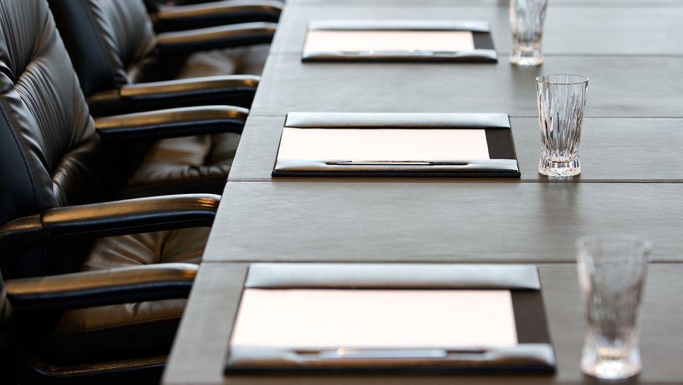 Organizujesz spotkania? Dopasuj je do potrzeb twórców imenedżerów