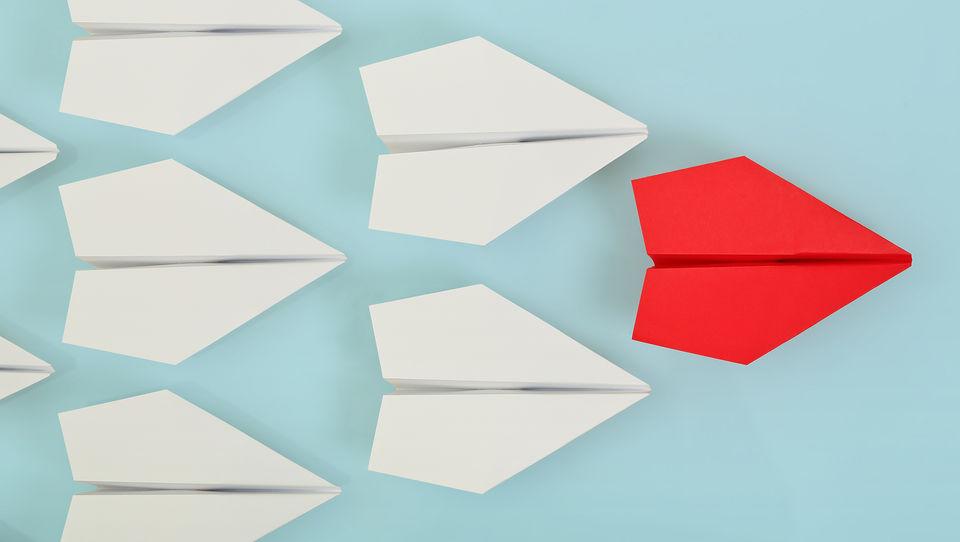 7 sposobów, wjaki liderzy mogą zmieniać ludzi