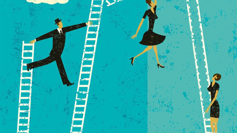 Od nowicjusza wdziedzinie zarządzania do menedżera