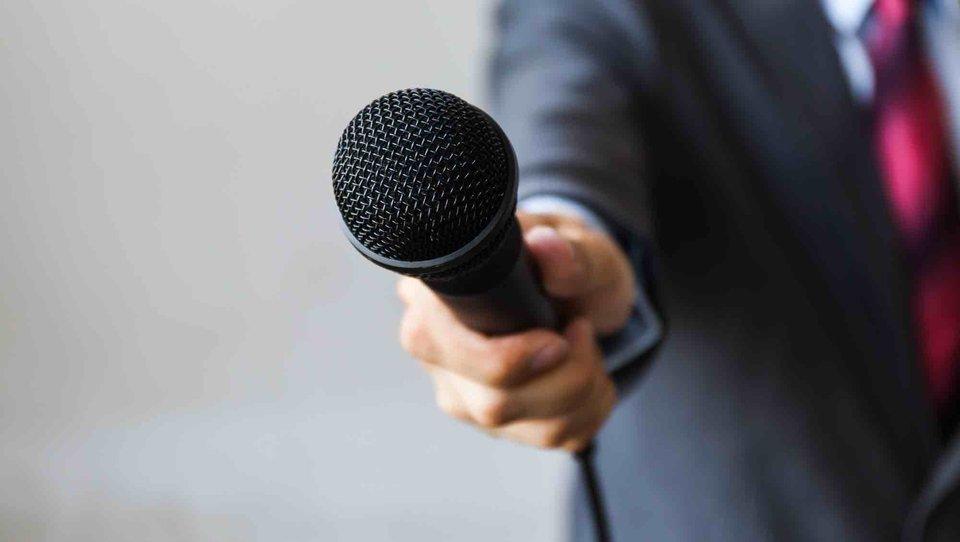 Alicja Wiecka: Dajmy mówić pracownikom