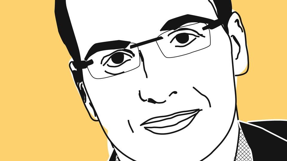 Maciej Szczechura: przewidywalność staje się nudna