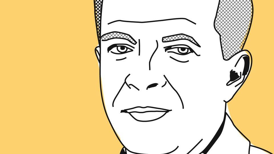 Krzysztof Folta: rebranding jest zarówno kontynuacją, ale też zmianą