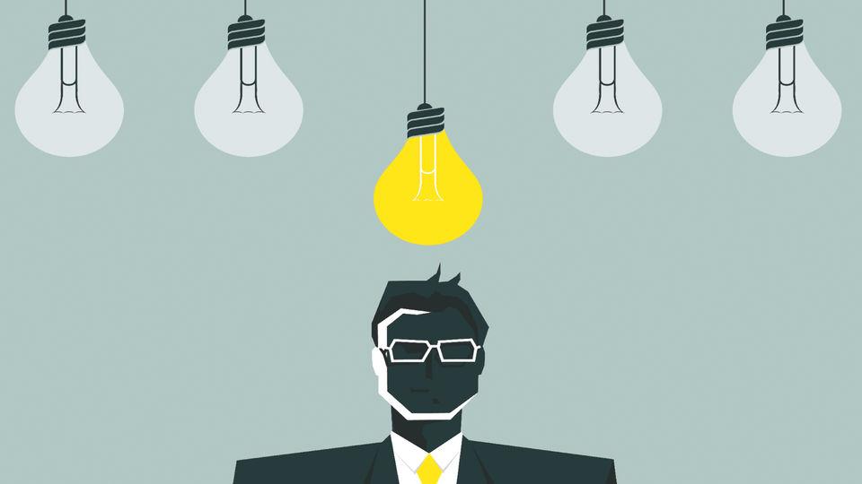 Otwartość CFO wpływa na biznes