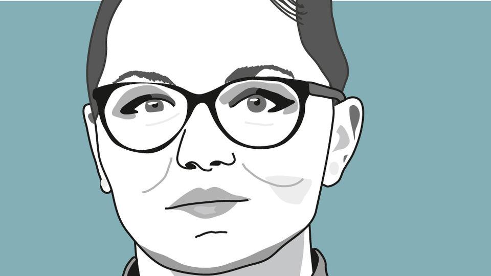 Karolina Lis-Sosnowska: Sytuacje kryzysowe mogą być impulsem dla długofalowego sukcesu