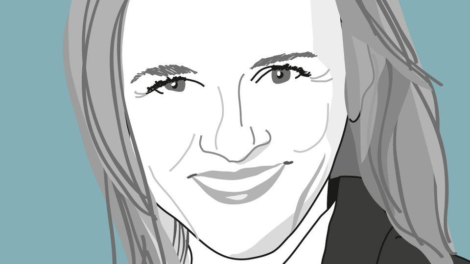 Katarzyna Dulewicz: Wprzypadku zwolnienia dyscyplinarnego należy działać szybko