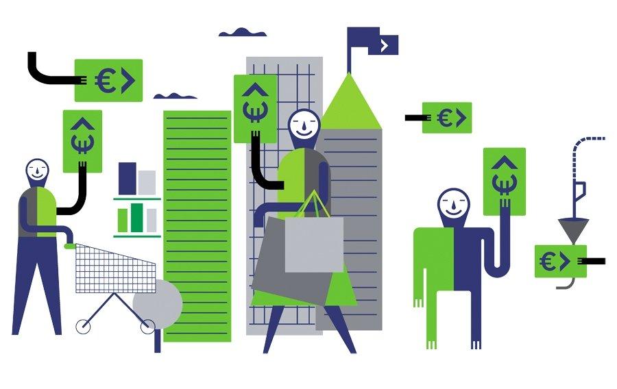 harvard business review big data pdf