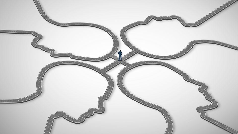 HR pełni kluczową rolę wtym, jak pracownicy zarządzają swoim czasem ienergią