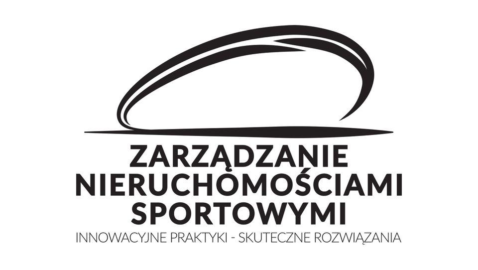 Konferencja: Zarządzanie nieruchomościami sportowymi