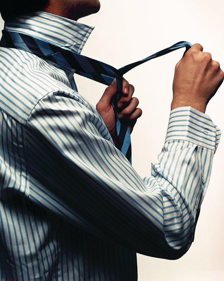 Rozwój menedżerski: gotowość do ciągłych zmian