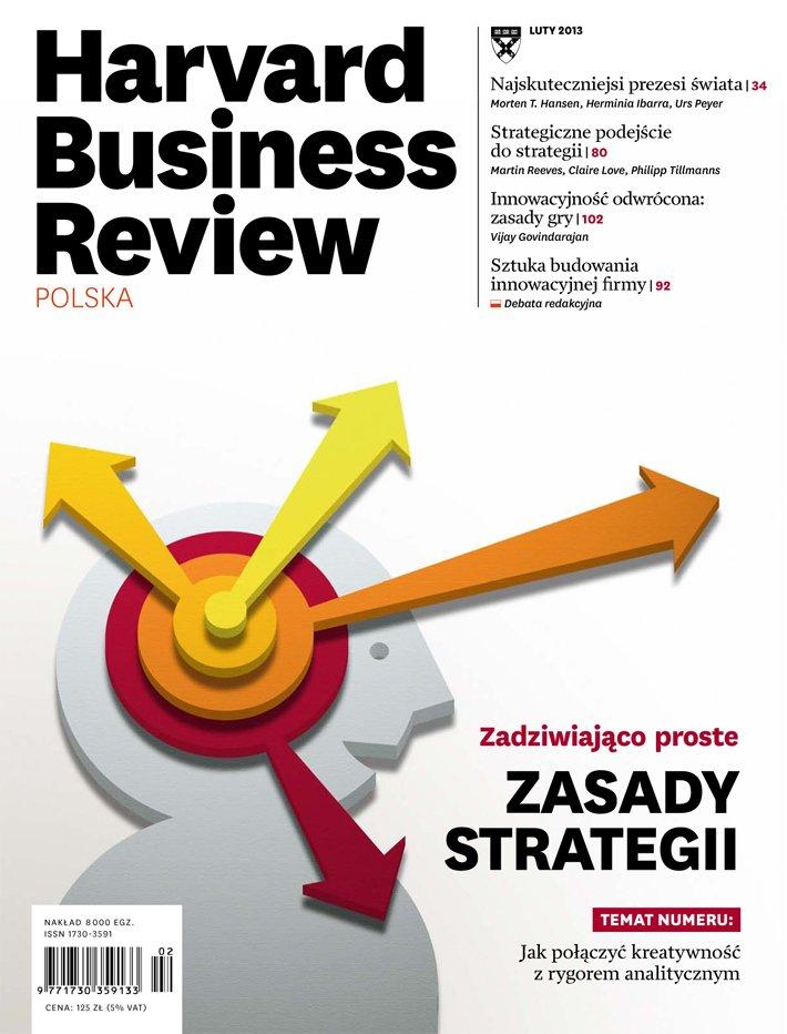 Harvard-Nr-120-luty-2013-Zasady strategii
