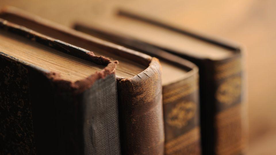 Po co czytać Petera Druckera?