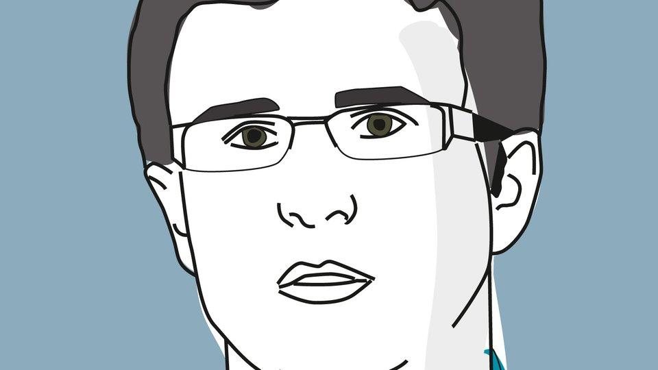 Karol Milewski: Wyższość marketingu cyfrowego, nad tradycyjnym