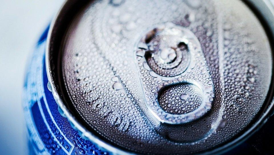 Bardziej zielona Pepsi (od nawozów do butelek)
