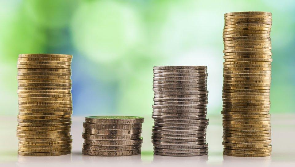 Sześć niebezpiecznych mitów na temat wynagrodzeń