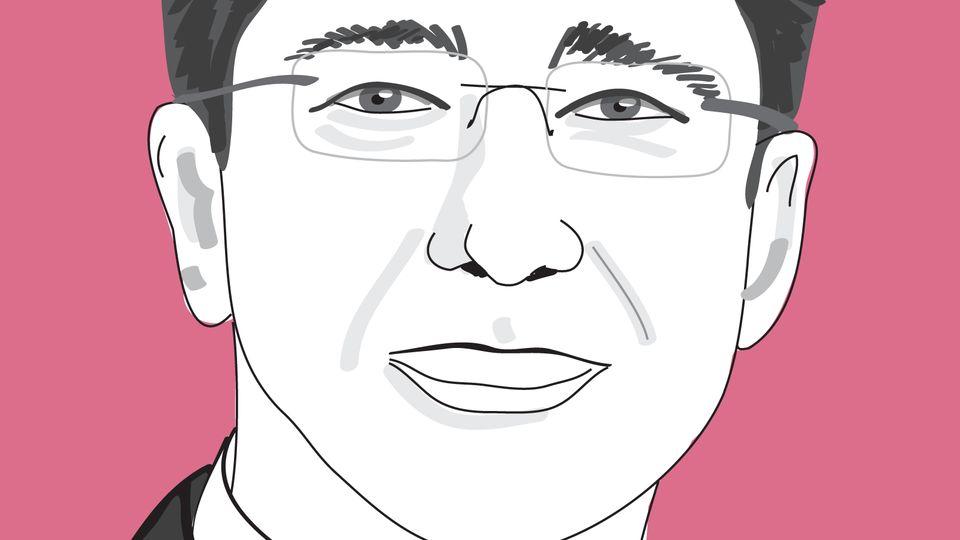 Jacek Siwiński: jak zbudować wartość dodaną klienta?