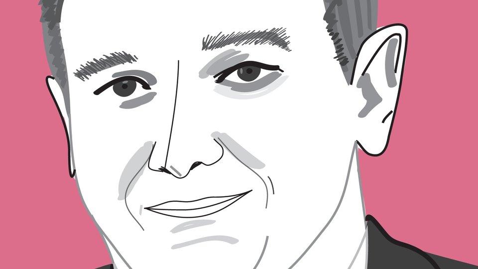Artur Paździor: zagresywną konkurencją cenową spotkało się wielu przedsiębiorców